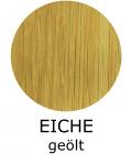 02-eiche-geoeltE71C00E8-6CA5-76C4-3386-B65B88F3D5E3.png