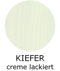 11-kiefer-creme-lackiert398DAB8D-3A11-A686-C549-84953C6CAFAD.png