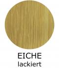 03-eiche-lackiert952B3136-F8E7-B502-5B77-2D7563CD7F72.png