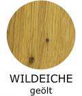 01-wildeiche-geoelt3F7E3563-1B13-2847-72FB-99B6D5364A40.png