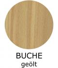 05-buche-geoelt1313CB0F-790A-51CC-352D-DEBF5E103965.png