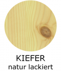 08-kiefer-natur-lackiertFA58CC74-0CA5-50C6-7975-9F755CAF8001.png