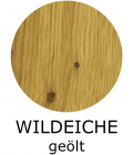 01-wildeiche-geoeltF7333AE5-7211-5D6C-CEA2-517A975B3699.png