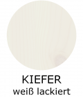 12-kiefer-weiss-lackiertA544A786-BC0F-32AE-F70F-C09191DE6BFE.png