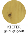 07-kiefer-gelaugt-geoeltAA6D4C1A-69CA-482E-D5E0-A19DC6E957CA.png