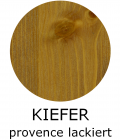 09-kiefer-provence-lackiert77EF1BE4-BD6E-1326-A7D4-19DFBE255B4A.png