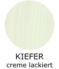 11-kiefer-creme-lackiert1B8C2729-3A66-FD25-1F32-32EA856BCC58.png
