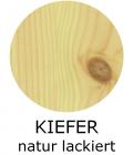 08-kiefer-natur-lackiert2573920B-9150-1385-D8C1-0A313187D4B9.png