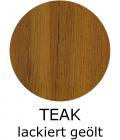 18-teak-lackiert-geoeltB9EAFB63-91FF-3CB3-A4DC-483BE850BC63.png