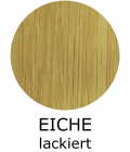 03-eiche-lackiertE1D626A9-BE11-E517-6805-720BA240B34E.png
