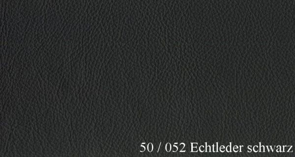 echtleder-schwarzF6C9F969-9C6F-F7C9-B1EE-4D062F8C1716.jpg