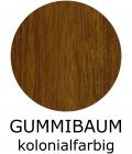 17a-gummibaum-kolonialfarbig7DFF60C0-67F2-1BB7-3B41-66FDF1F95801.png